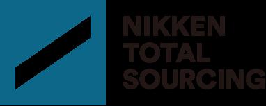 会社 ソーシング 日 株式 トータル 研